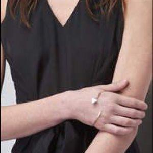 Rachel Roy & Enrou Love Bomb Handlet